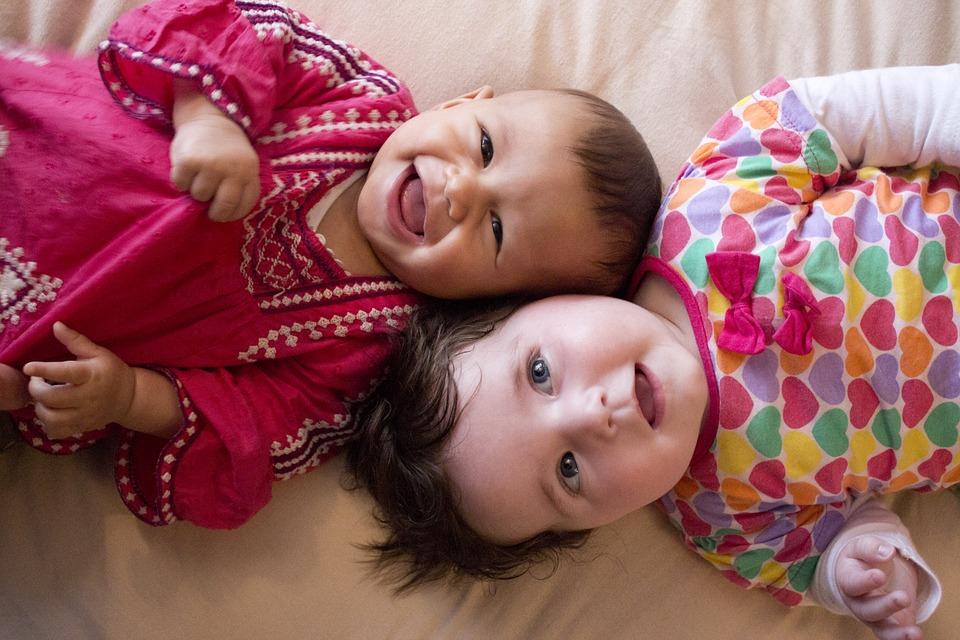 baby-444950_960_720