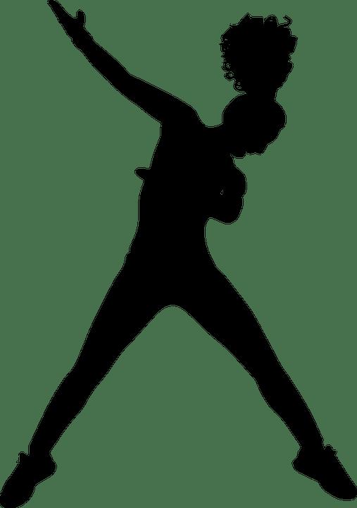 rumba-dance-3713267_960_720