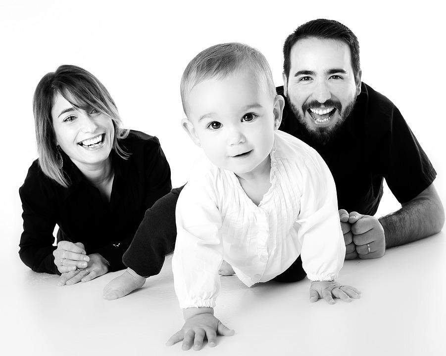 family-1237701_960_720