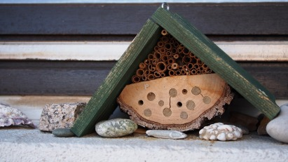 insect-hotel-2216564_1920