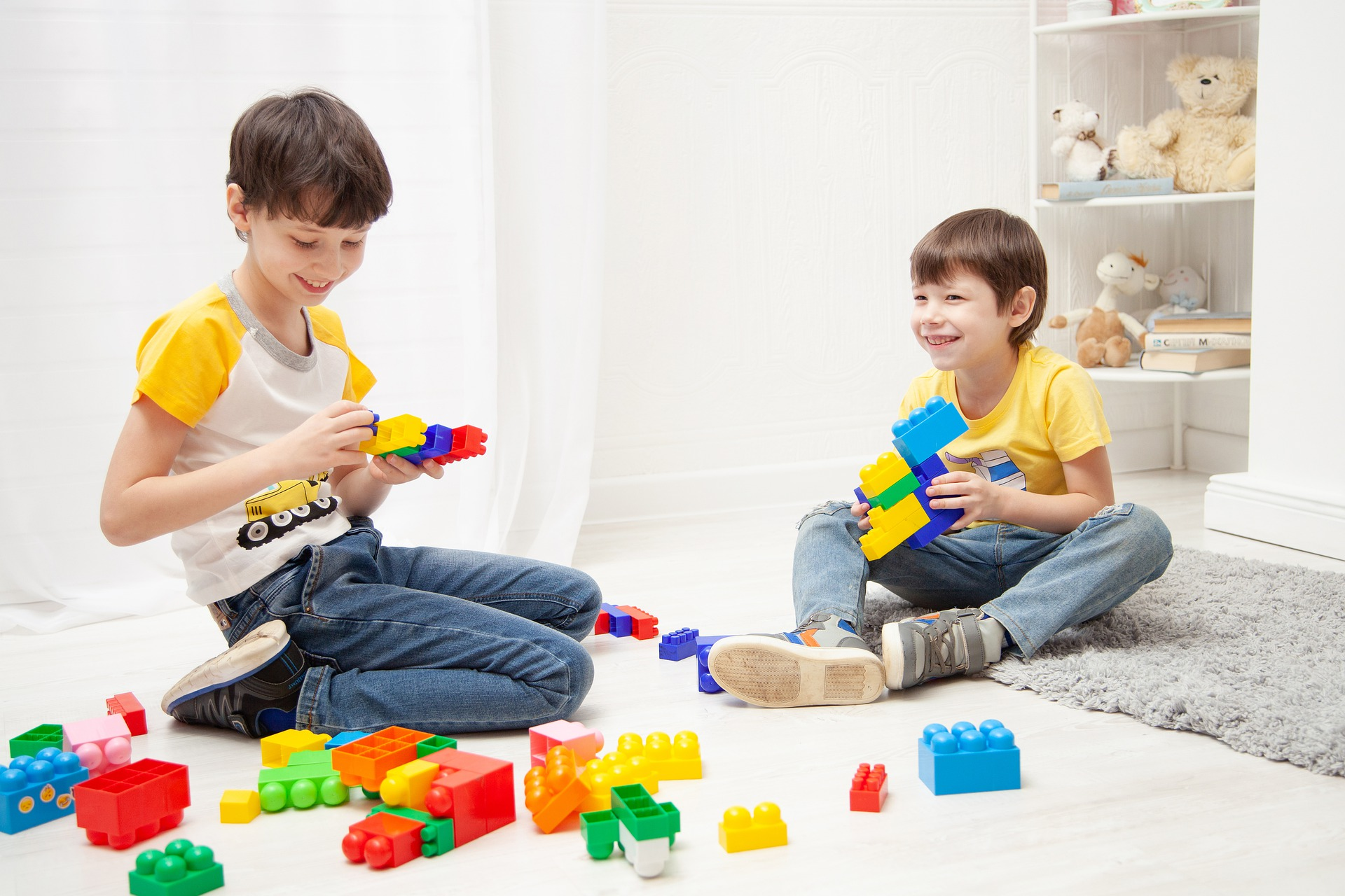 kids-4942876_1920