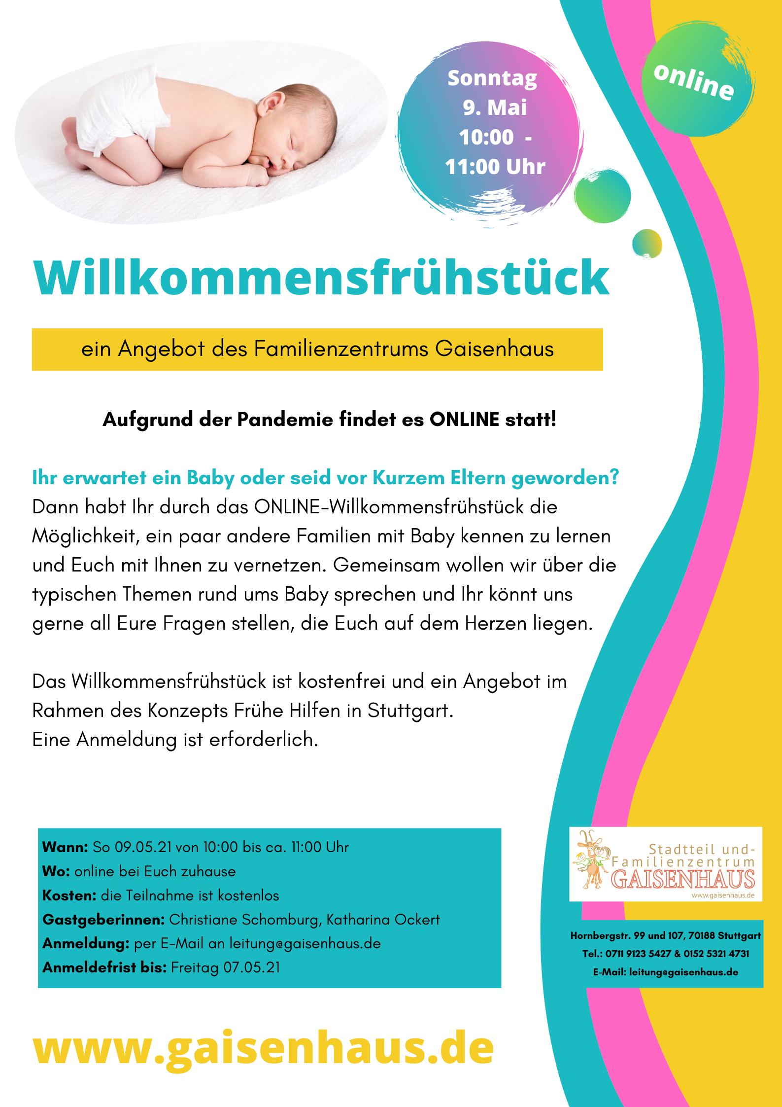 willkommensfruehstueck-online-9.5.2021
