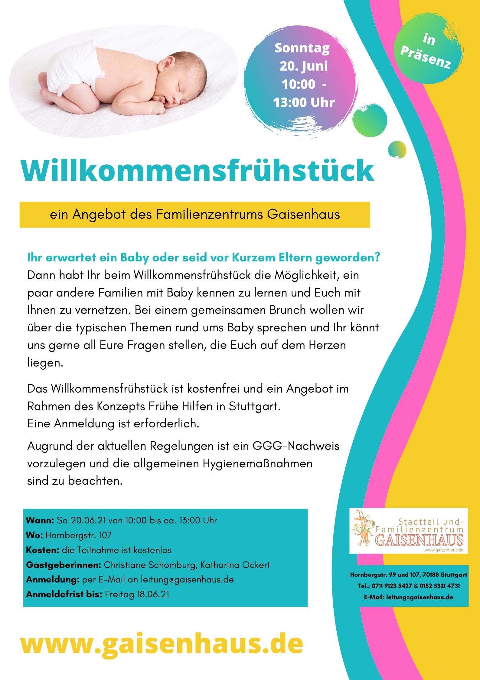 plakat-willkommensfruehstueck-20.6.2021